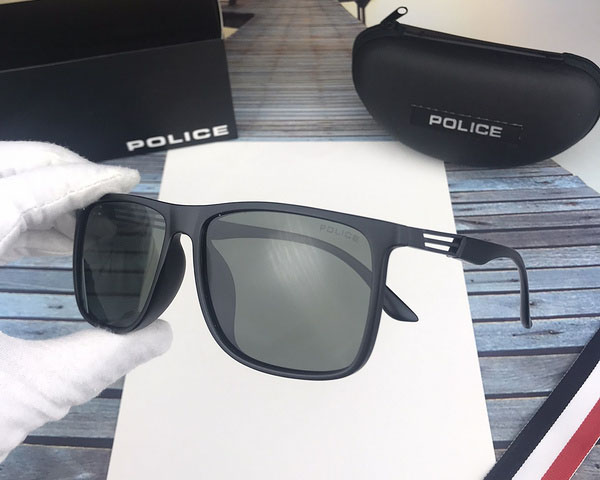 POLICE Sunglasses 16