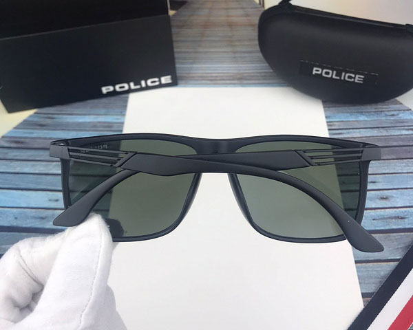 POLICE Sunglasses 17