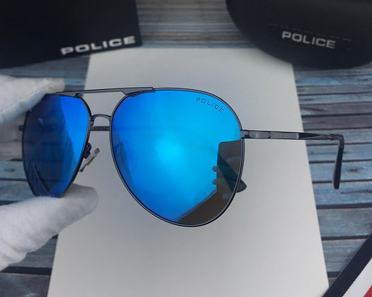 POLICE Sunglasses 2