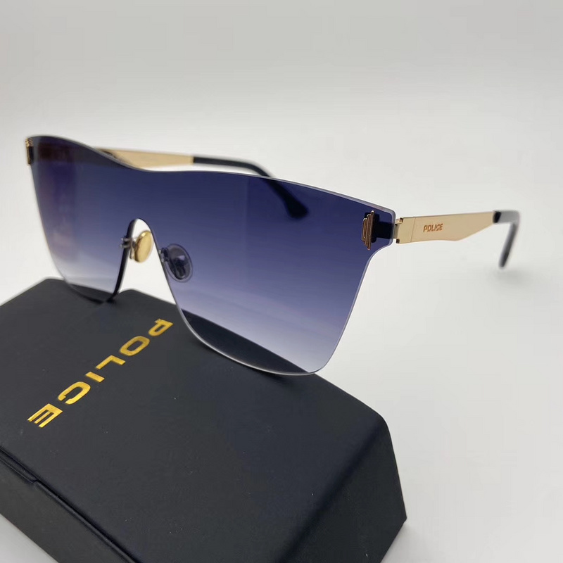 POLICE Sunglasses 22