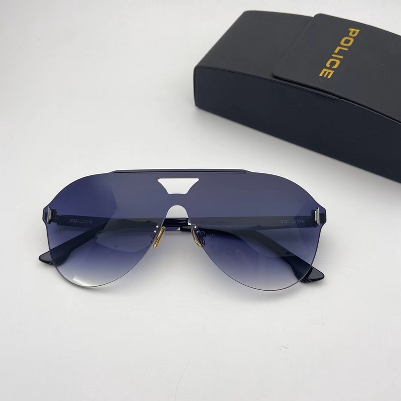 POLICE Sunglasses 24