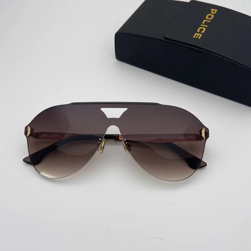 POLICE Sunglasses 25
