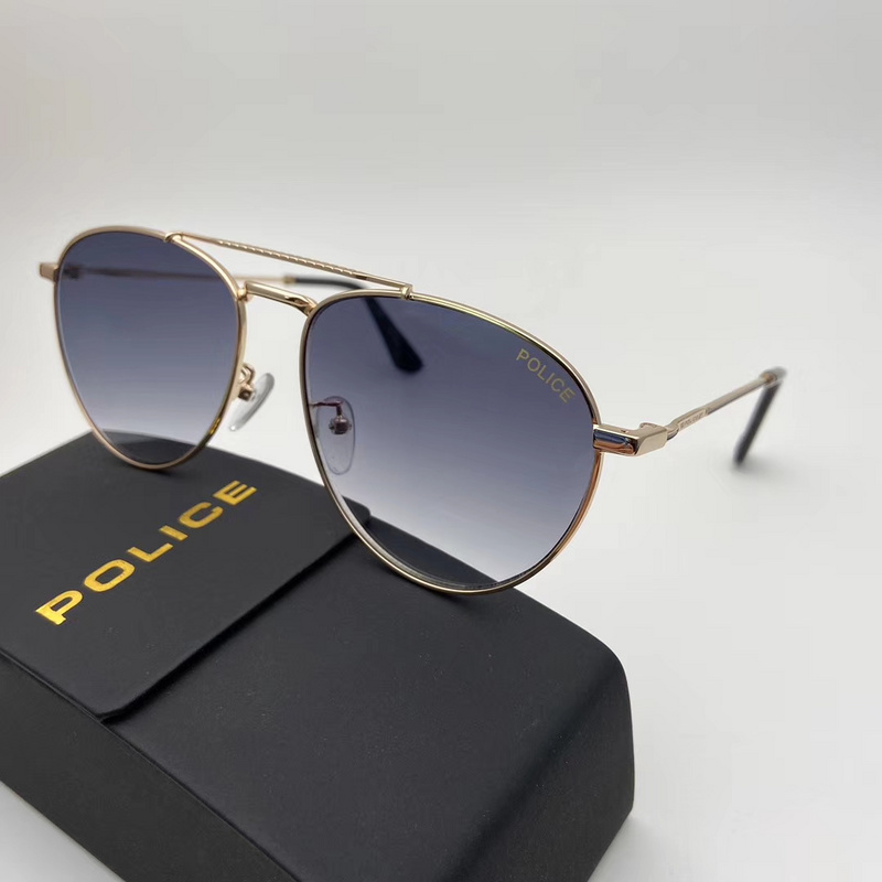 POLICE Sunglasses 28