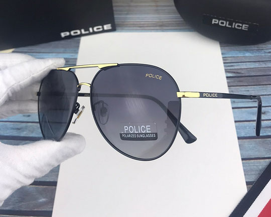 POLICE Sunglasses 3