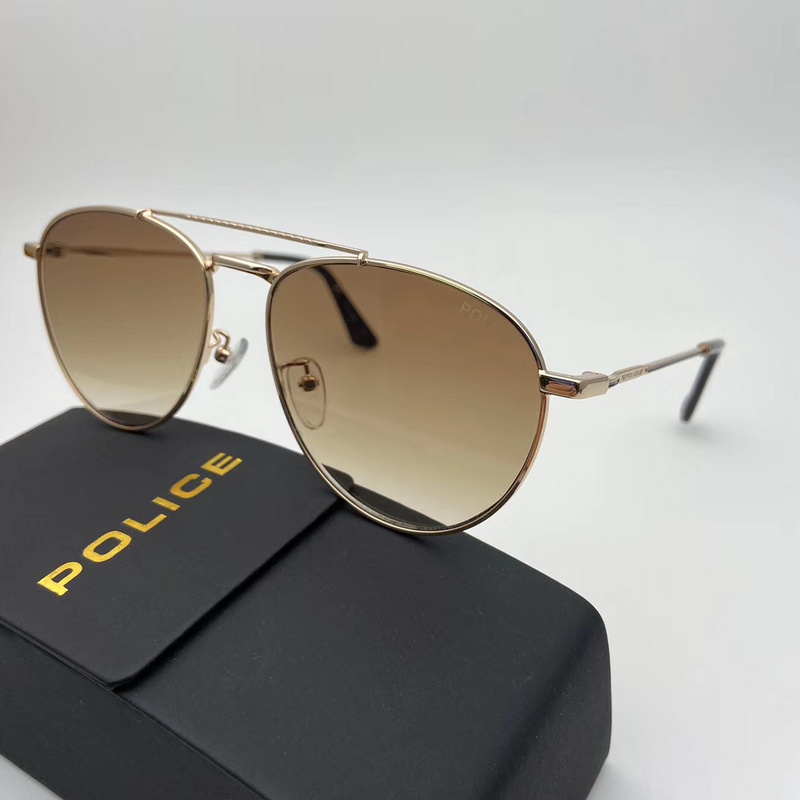 POLICE Sunglasses 30