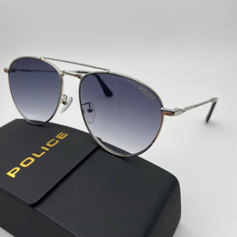 POLICE Sunglasses 31