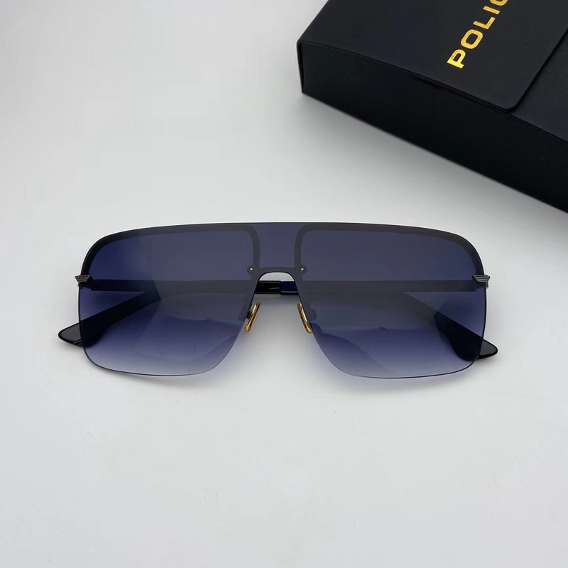 POLICE Sunglasses 36