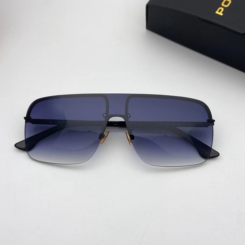 POLICE Sunglasses 38