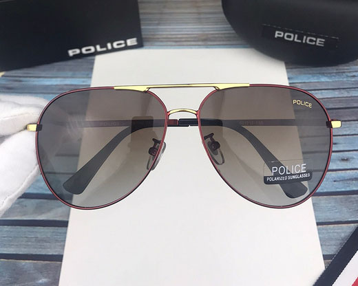 POLICE Sunglasses 4