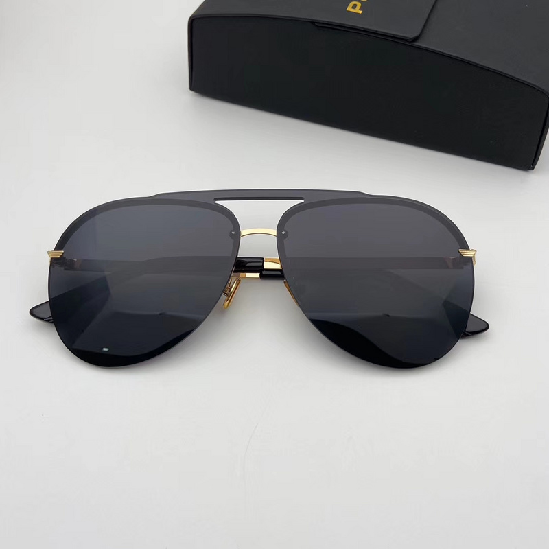 POLICE Sunglasses 41