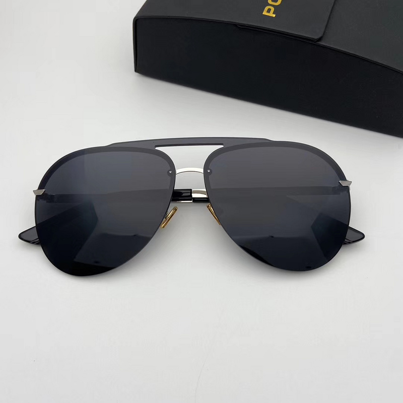 POLICE Sunglasses 43