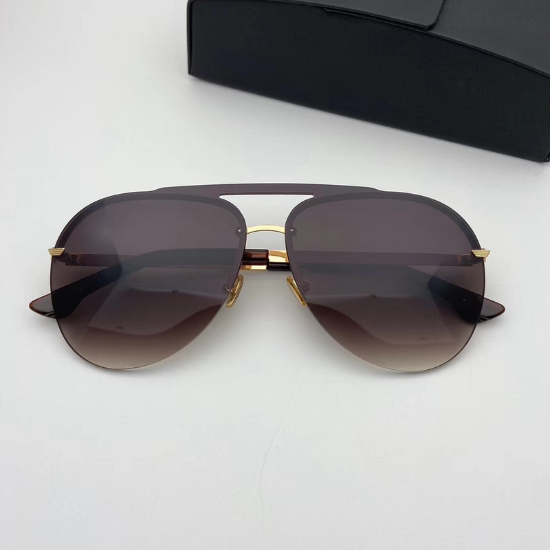 POLICE Sunglasses 45