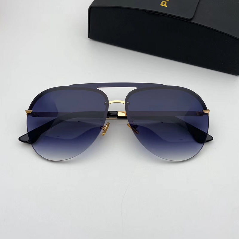 POLICE Sunglasses 46