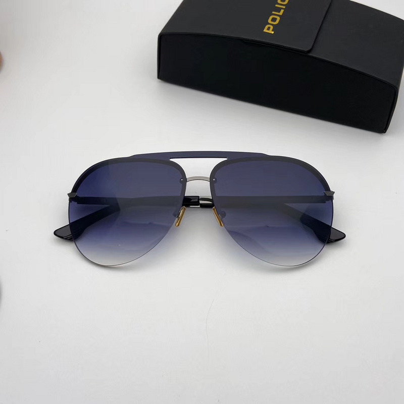 POLICE Sunglasses 47