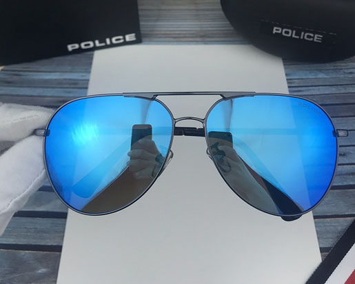 POLICE Sunglasses 5