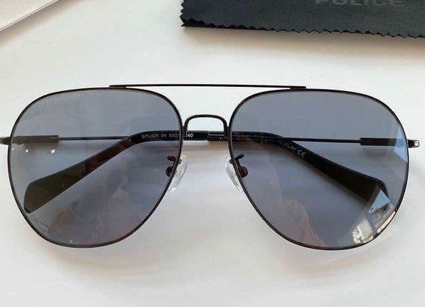 POLICE Sunglasses 65
