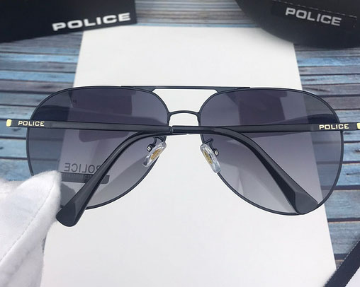 POLICE Sunglasses 7