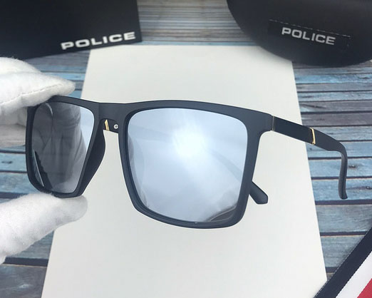 POLICE Sunglasses 8