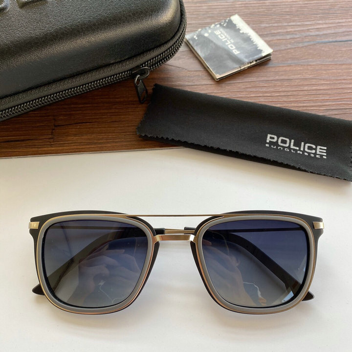 POLICE Sunglasses 84