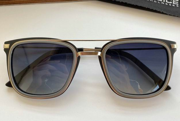 POLICE Sunglasses 85