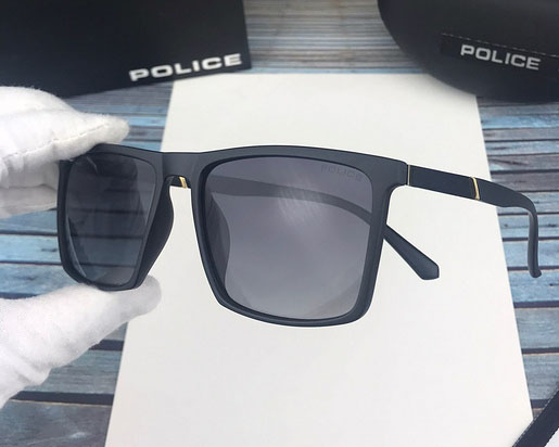 POLICE Sunglasses 9