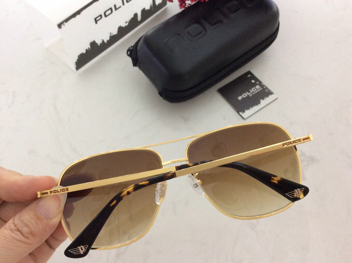 POLICE Sunglasses 96