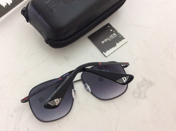 POLICE Sunglasses 97