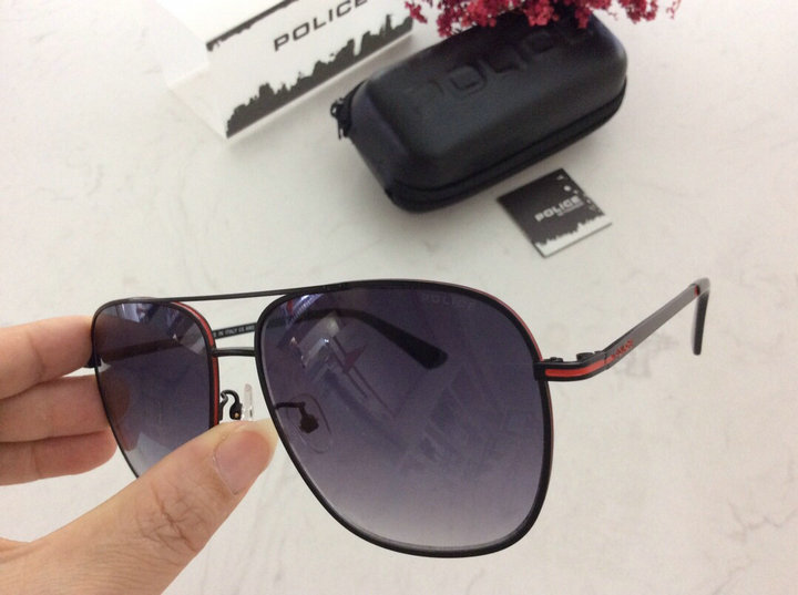 POLICE Sunglasses 99