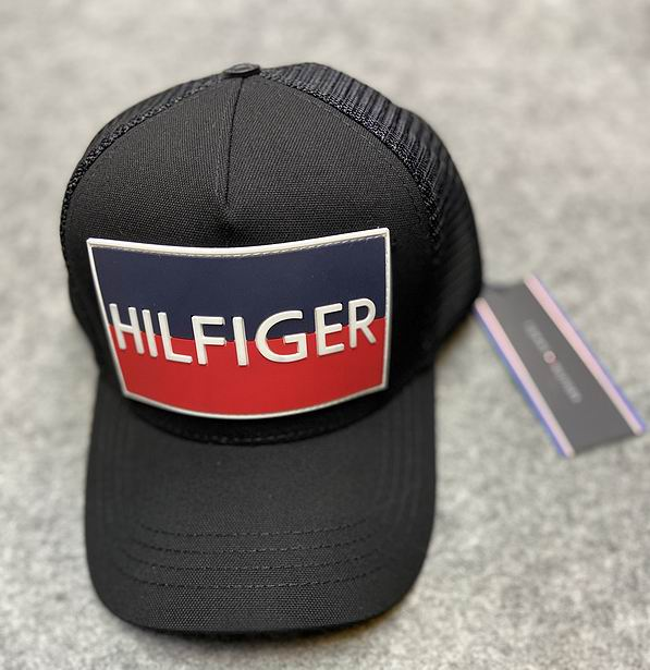 Tommy Hilfiger Hats 1