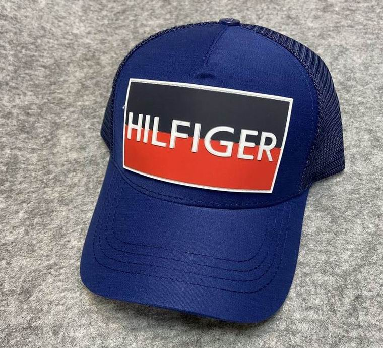 Tommy Hilfiger Hats 2