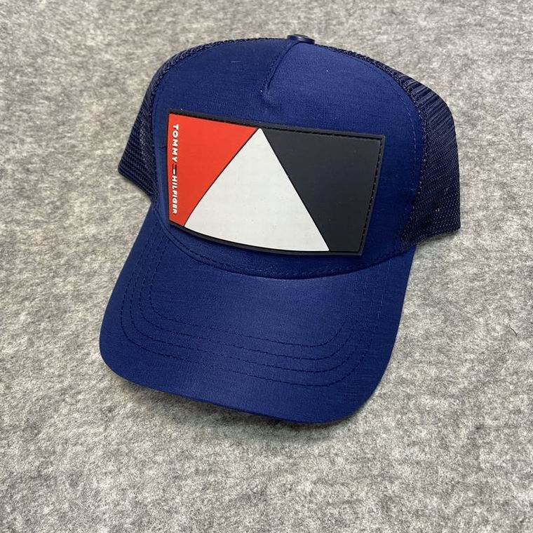 Tommy Hilfiger Hats 3