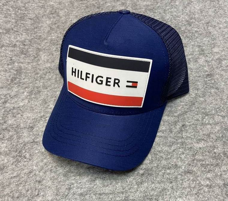 Tommy Hilfiger Hats 5