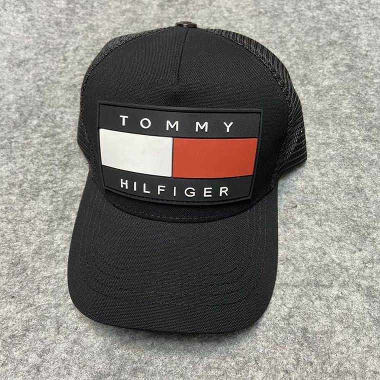 Tommy Hilfiger Hats 7